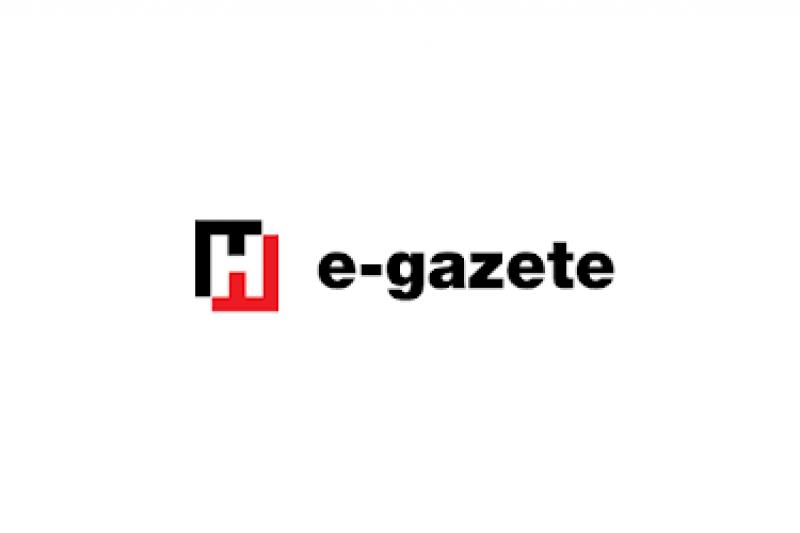 Hurriyet - Egazete Mobile App